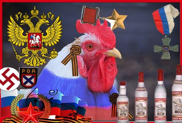 Турчинов подписал закон о госзакупках - Цензор.НЕТ 983