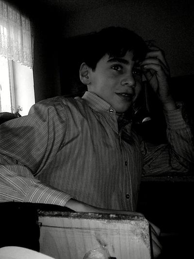 Мурат Сайтиев, 8 февраля 1998, id187110605