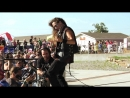 Texas Hippie Coalition - No Shame