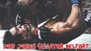 Jon Jones vs Vitor Belfort FIGHT HIGHLIGHTS