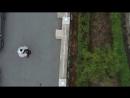 Sde-ролик(монтаж в тот же день) - 5 октября 2018 г -Аня и Никита