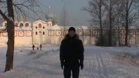 Саша Кот, 23 февраля 1986, Краснодар, id146232022