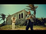 Kim Viera &amp Daddy Yankee - Como (Official Video)