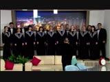 Камерный хор Липецкого дома музыки