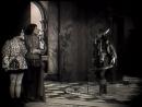 Лукреция Борджиа / Lucrezia Borgia (Рихард Освальд / Richard Oswald) [1922, Германия, историческая драма]