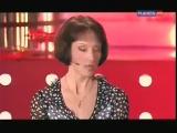 Игорь Маменко и Светлана Рожкова - Не хрюкать_6243