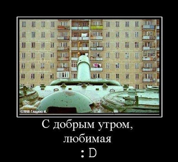 uxh7ovFaasc.jpg