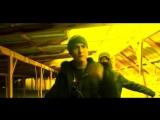 Endigo - Junk (4 Выпуск)