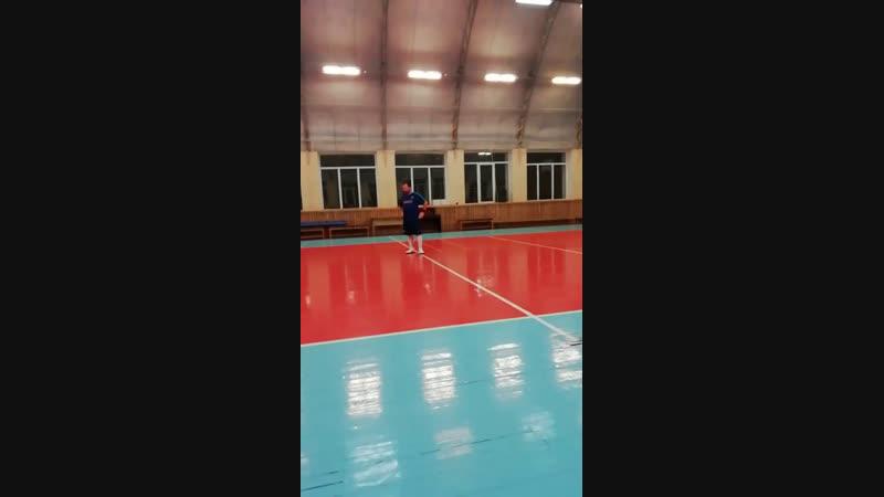 спорт, ФУТБОЛ (5) ВОРОПАЕВО