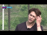 [RUS_SUB] Ready Player HIGHLIGHT ep12