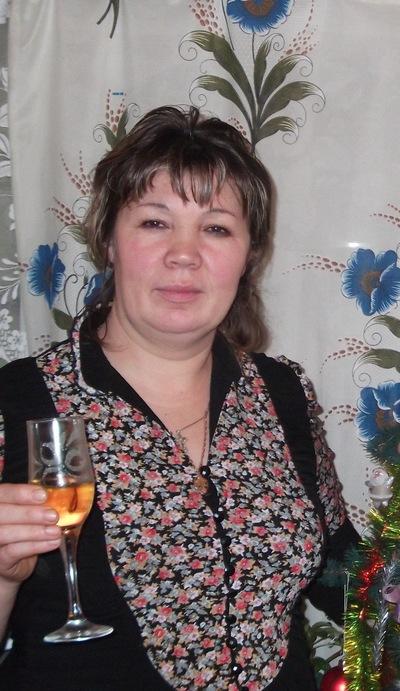Татьяна Петрова, 25 октября , Владивосток, id157763134