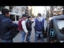 [Body Mania] СтопХам - Нагиев попался!