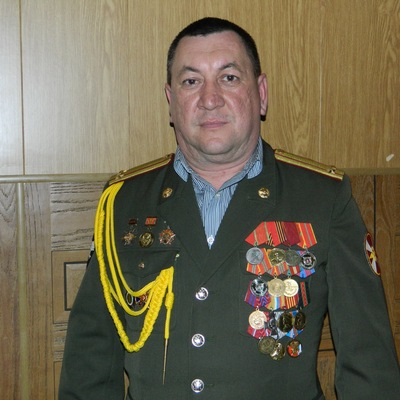Рустам Курбанов, 19 июня 1966, Томск, id66114088