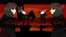 Fantasize - animation meme [Halloween]