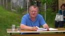 Сафронов Вадим Иванович председатель союза садоводов Калининградской области