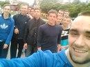 Юрий Пугачев фото #45