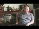 Марат Беседы об эзотерике 13 мая 1