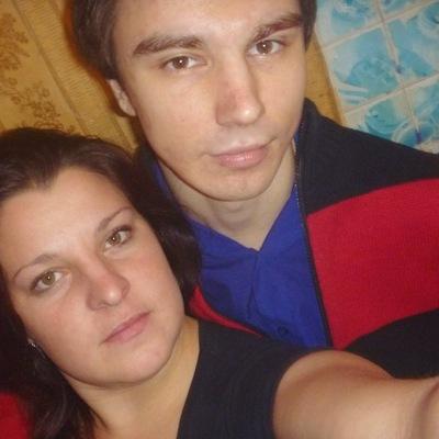 Алексей Минченков, 30 мая 1991, Орск, id19923224