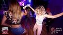 Gaby, Chloe, Raquel, Estefy, Maria - Salsa social dancing | Summer Sensual Days 2018