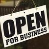 КАРАГАНДА| Объявления| Бизнес