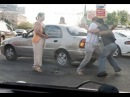 Russian Road Rage Compilation 2014 18 HD II YT MediaOne
