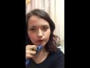 GreenWay Гринвей косметическая салфетка Aquamagic Nega ОГОНЬ