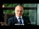 Kurtlar Vadisi Pusu 206.Bölüm TEK PARÇA - 5 Aralık Perşembe 2013