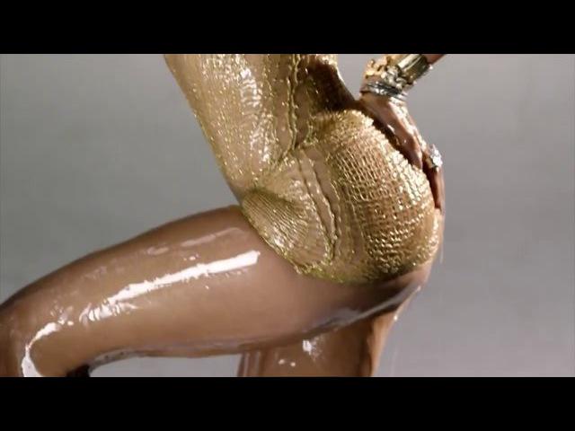 Jennifer Lopez Ft Iggy Azalea Booty DJ FmSteff 2014 Arcade Hd Tg