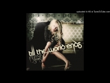 Britney Spears - Till The World Ends (Offer Nissim &amp  Itay Kalderon Lovers Remix)