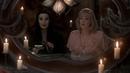 Addams Family Values (1993) - The Tango