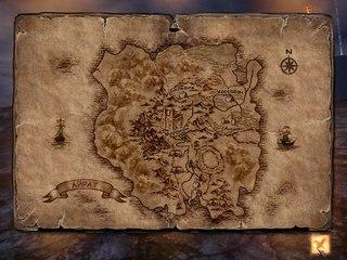 Скачать игру восхождение на трон 3 через торрент.
