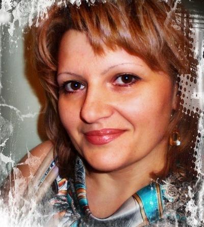 Анна Беляева, 10 января 1969, Зима, id191664739