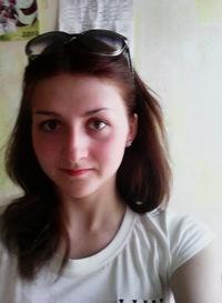 Алёнушка Исакова