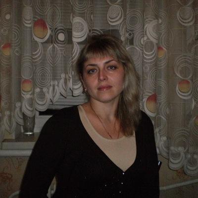 Наташа Полтева, 27 декабря 1993, Харьков, id196725173
