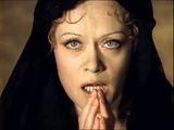 Песня королевы Д'Артаньян и три мушкетера
