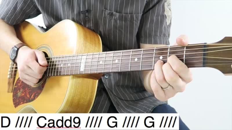 Udemy Ultimate Beginner Guitar Masterclass 02