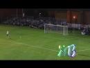 Super prikolnaya seriya penalti Futbol Super prikol Super rzhachka Super styob Eto nado videt