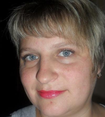 Татьяна Шеремет, 31 января , Вилейка, id171698471