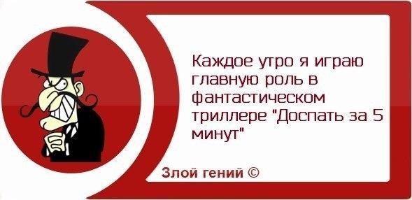 http://cs309322.userapi.com/v309322050/e11/HyalzXOHYC0.jpg