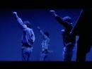 [MV MAKING] DE ~SUNRISE DAY 2~