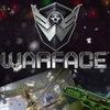 Магазин пин кодов warface http://www.igroboxs.ru