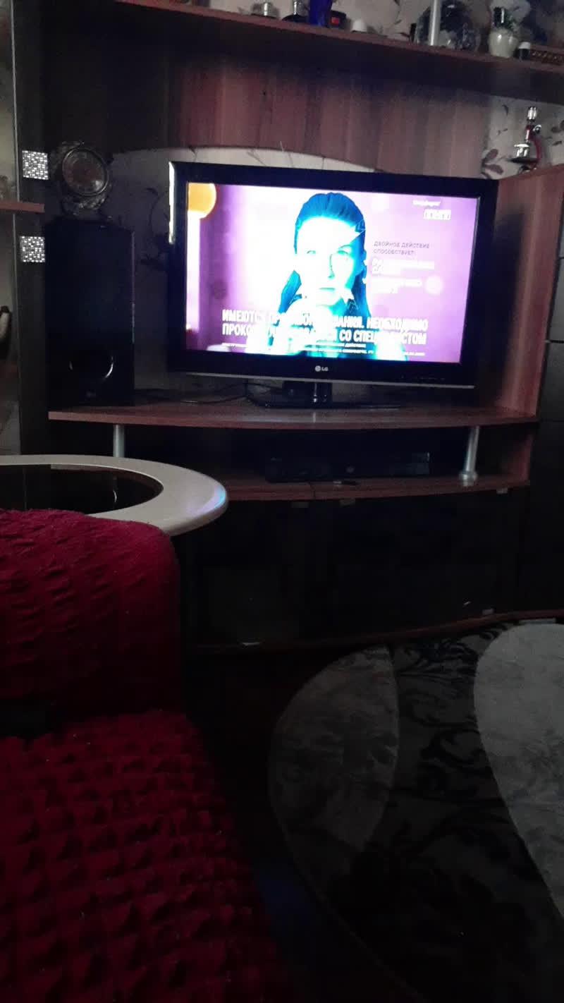 Анастасия live stream on VK.com