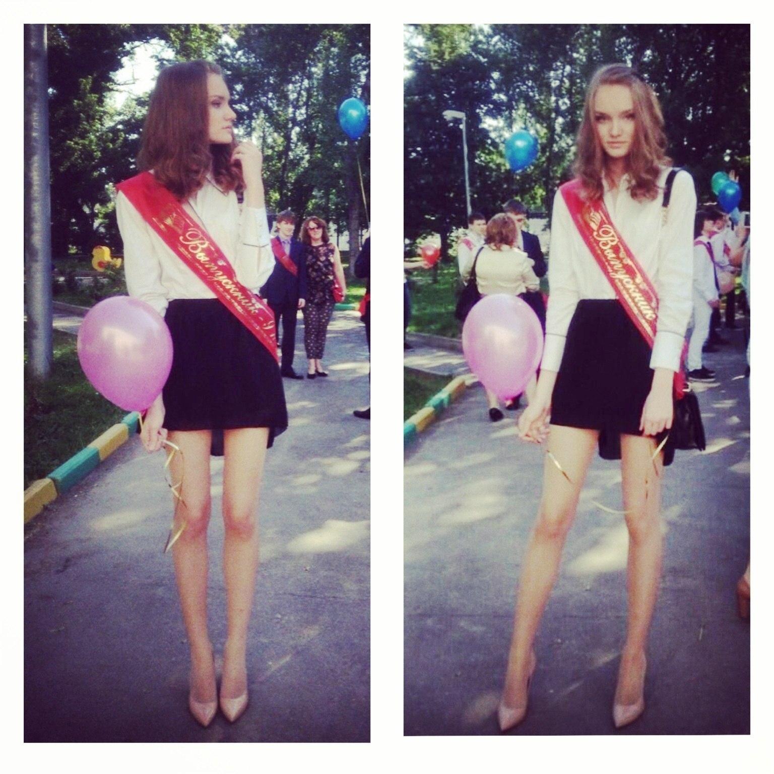 Секс русские домашнее девочку в попу 1 фотография
