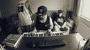Rizkay Tibbah Beatmaking 7 közr Siska Finuccsi