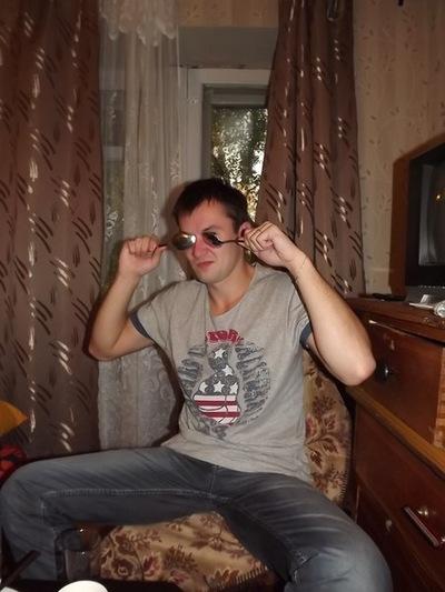 Антон Цебин, 25 апреля , Нижний Новгород, id21001016
