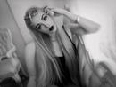 Валерия Лукьянова фото #22