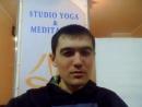 Йога 8 занятие Философия йоги Тема Ложное я отождествление с цветом кожи