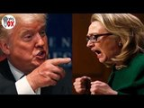 Crooked Hillary In Huge Trouble After Trump Just EXPOSED What Will Finally Bring Her Down