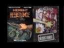 Midnight Resistance - Odd Stage Theme - Sega Genesis