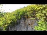 Туристический поход на каньоны рек Бугунжа и Урывка (Краснодарский край). Сентябрь 2013 г.